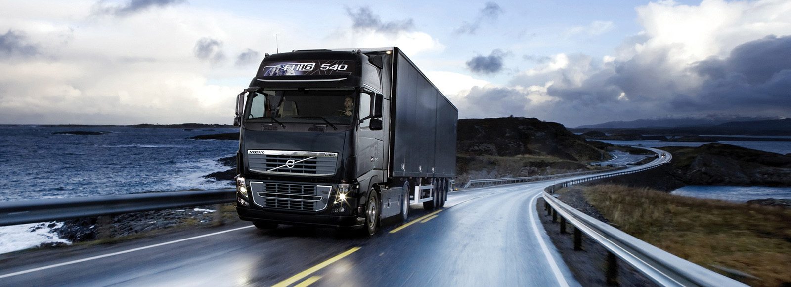 volvo-trucks-cars-volvo-trucks-wallpapers-gallery-free-download-cars-images-volvo-wallpapers